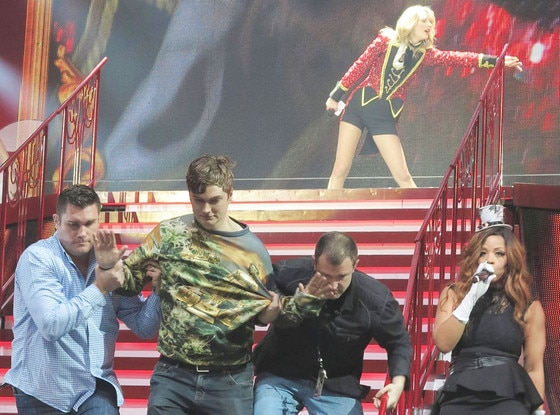 Taylor Swift, Fan
