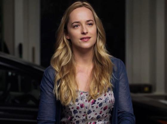 50+ dating norwegian porn actress