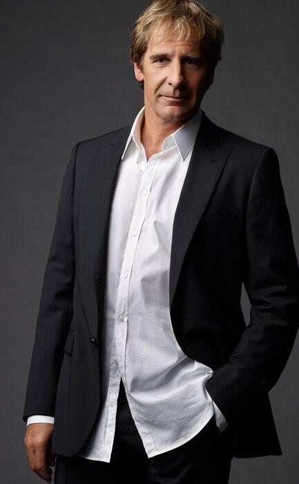 Scott Bakula, NCIS
