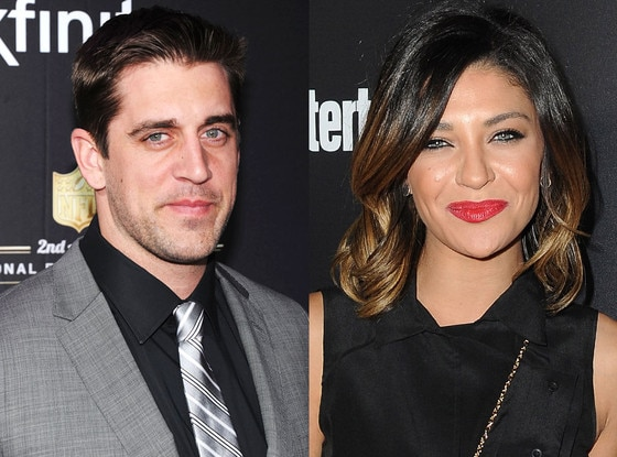 jessica szohr dating now It has just reported that jessica szohr is dating scotty mcknight the 30-year-old actress and 27-year-old nhl player were spotted holding hands at don julio's neon.