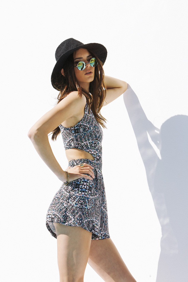 Sweet Dreams | Celebrity Style | Kendall, kylie jenner ...