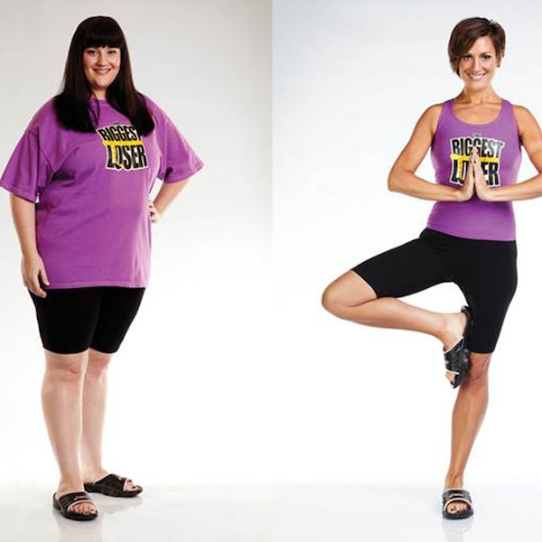 The ninth season of The Biggest Loser premiered January 5, , with a format similar to the last couples season. A promo for the new season was shown during the Season 8 finale. A promo for the new season was shown during the Season 8 finale.