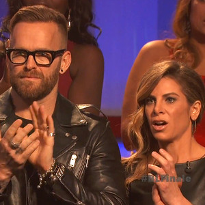 Jillian Michaels, Bob Harper, Biggest Loser