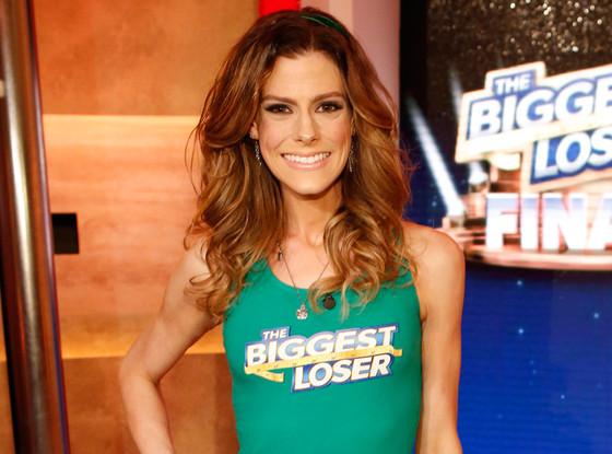 Rachel Frederickson, Biggest Loser