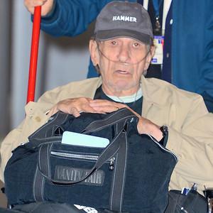 Leonard Nimoy Wheelchair Star Trek's...