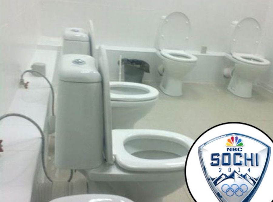 Billedresultat for sochi toilets