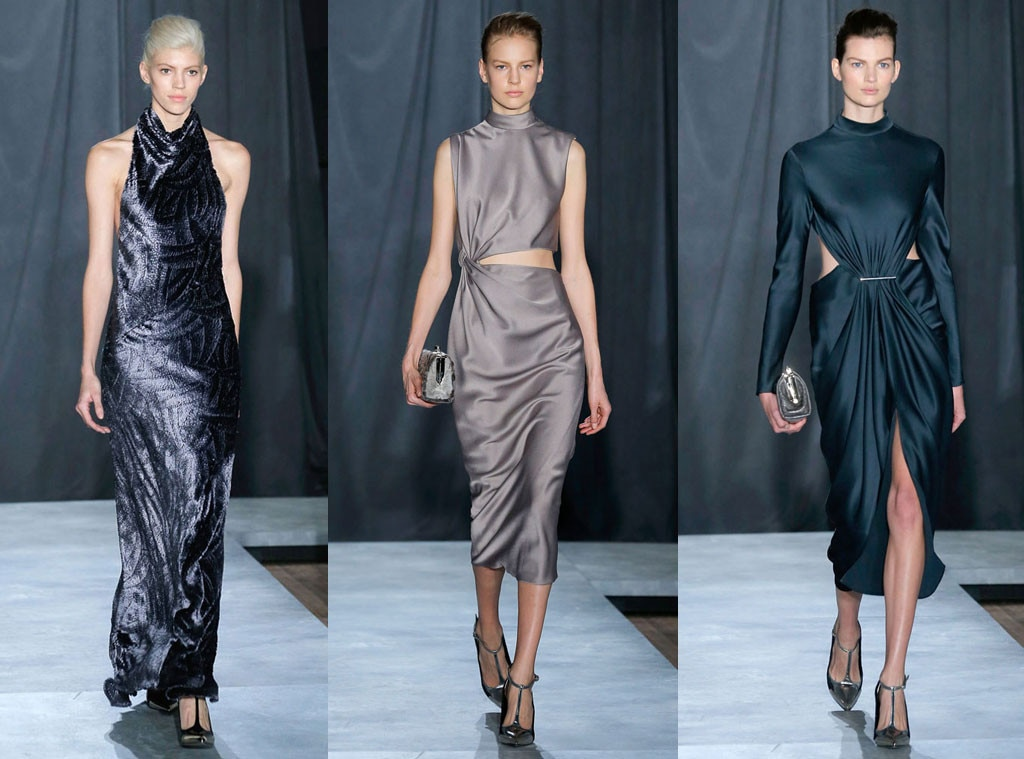 Jason Wu, NYFW, Fashion Week