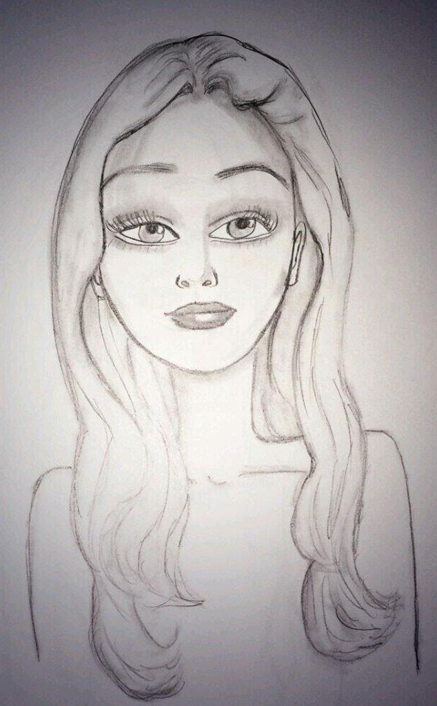 Amanda Bynes, Sketch, Twitter