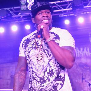 50 Cent, SXSW