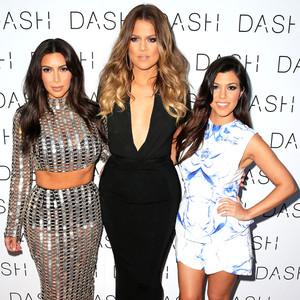 Kardashian Words of Wisdom