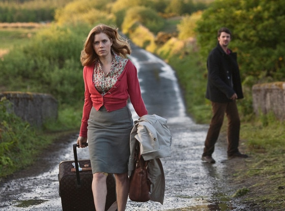 Leap Year, Amy Adams, Matthew Goode