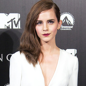 Emma Watson's Casual Red Carpet Style: Gotta Have It or Make It Stop ...
