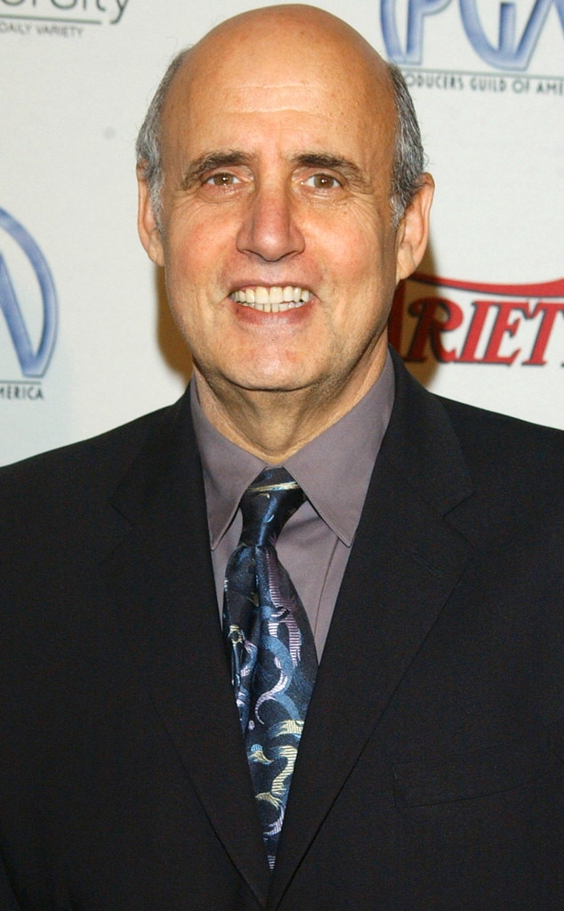 jeffrey tambor - photo #30