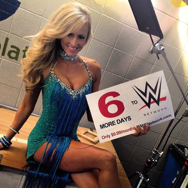 Summer Rae's Latest Pics