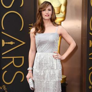 Jennifer Garner, Oscars
