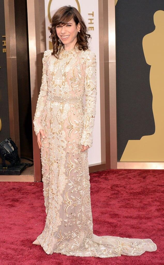 Sally Hawkins, Oscars