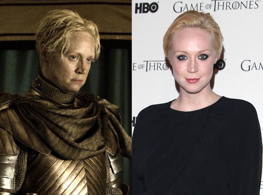 Brienne Von Tart