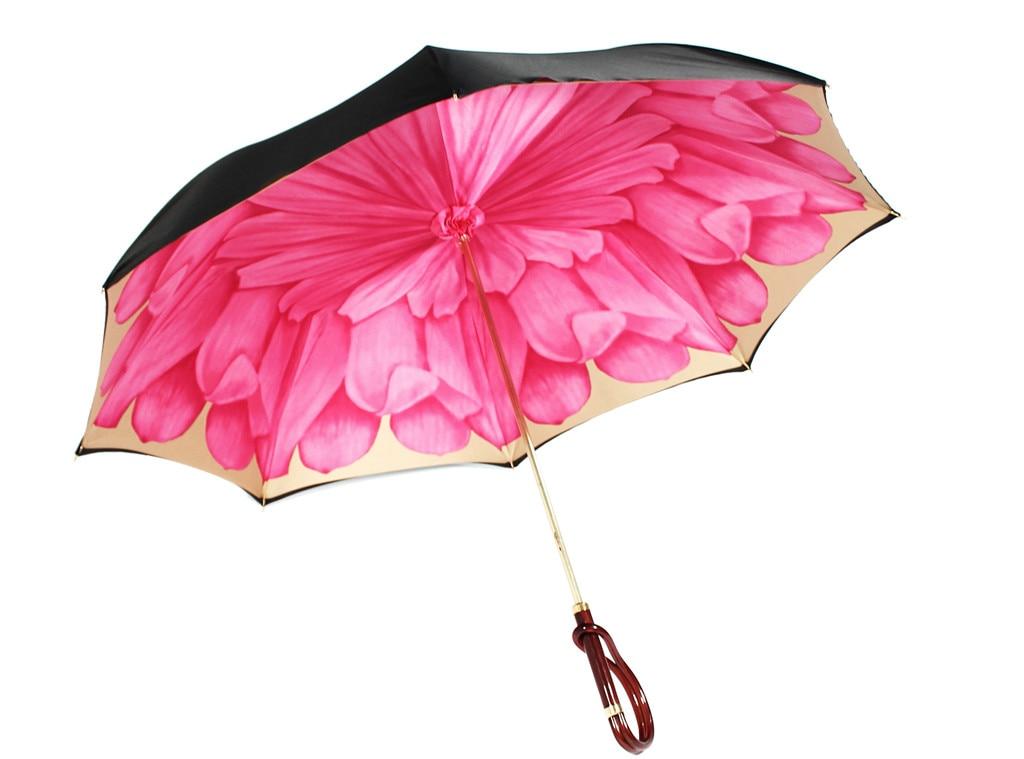 Spring Florals, Illesteva Umbrella
