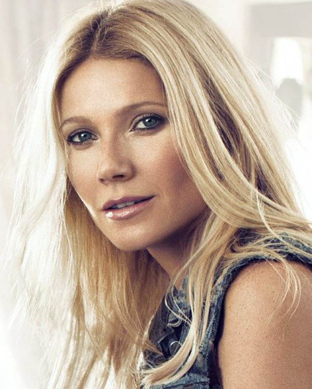 Gwyneth Paltrow, Restorsea