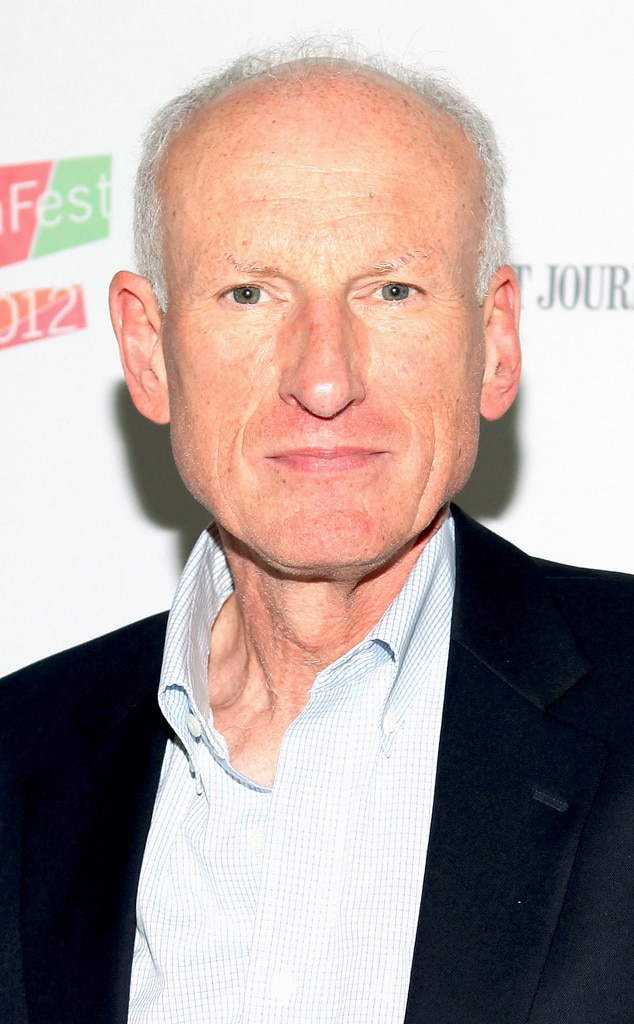 james rebhorn from celebrity deaths 2014 s fallen stars