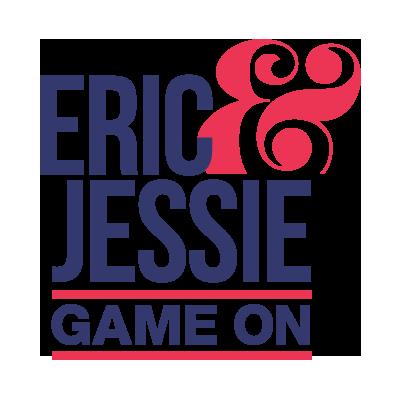E&J Countdown Contest