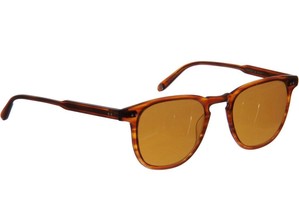 Hilary Duff, Coachella, Garrett Leight Sunglasses