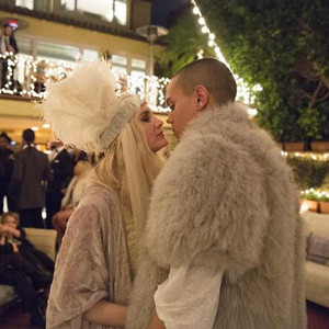 ashlee simpson marries evan ross all the details about