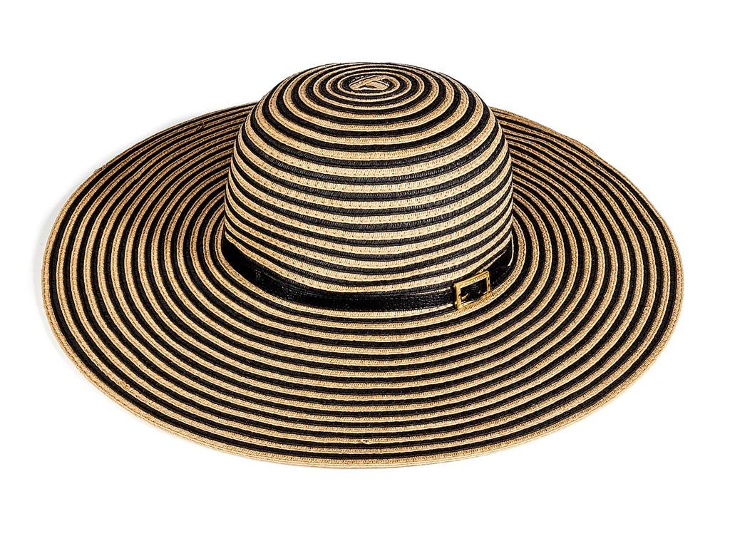 Coachella Fashion, Hat