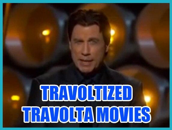 TravoltaTitles