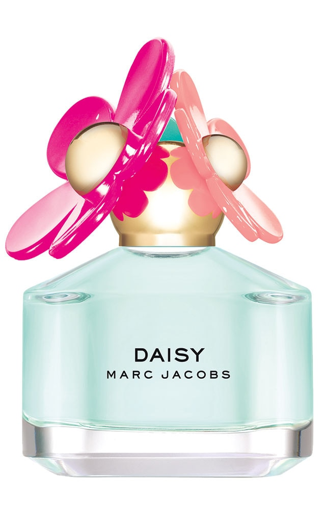 Spring Fragrances, Marc Jacobs Daisy Delight