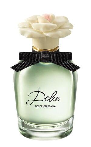 Spring Fragrances, Dolce & Gabbana Dolce