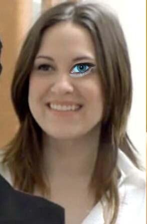 soup - eye surgery