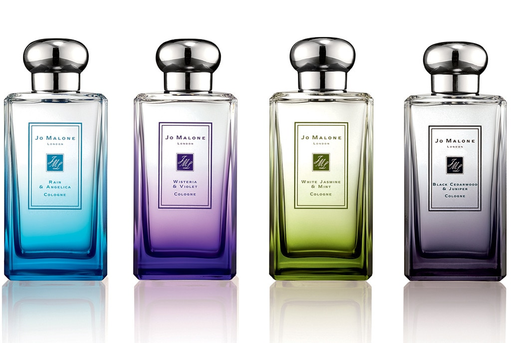 Spring Fragrances, Jo Malone