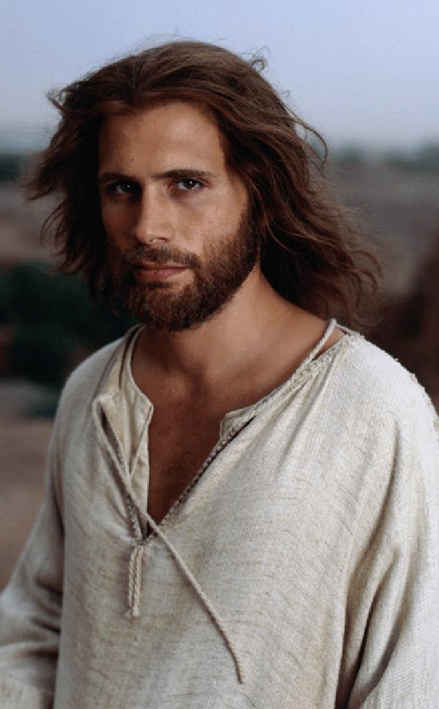 Jeremy Sisto, Jesus