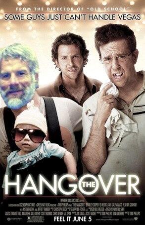 soup - hangover f