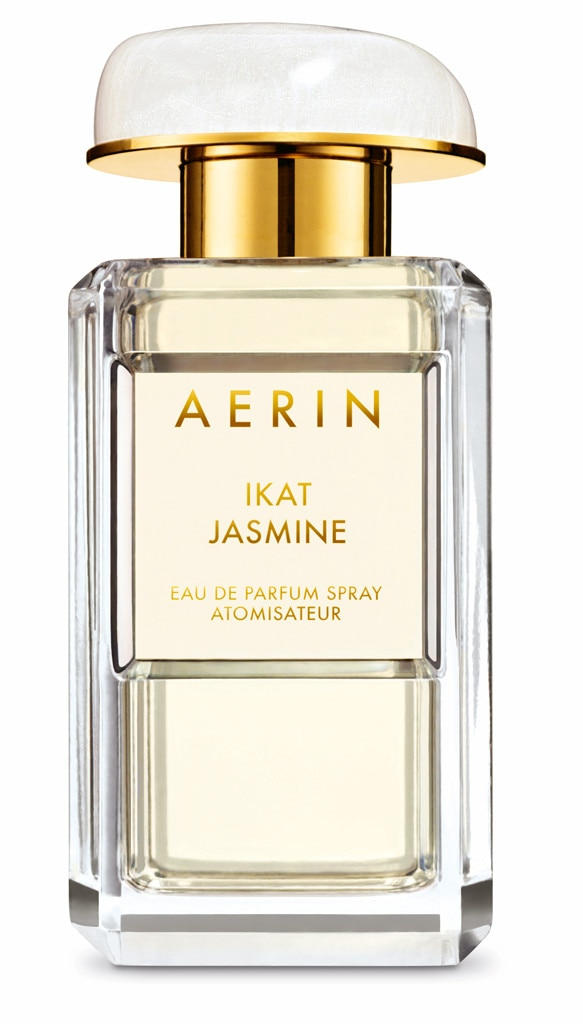 Spring Fragrances, Aerin Ikat Jasmine