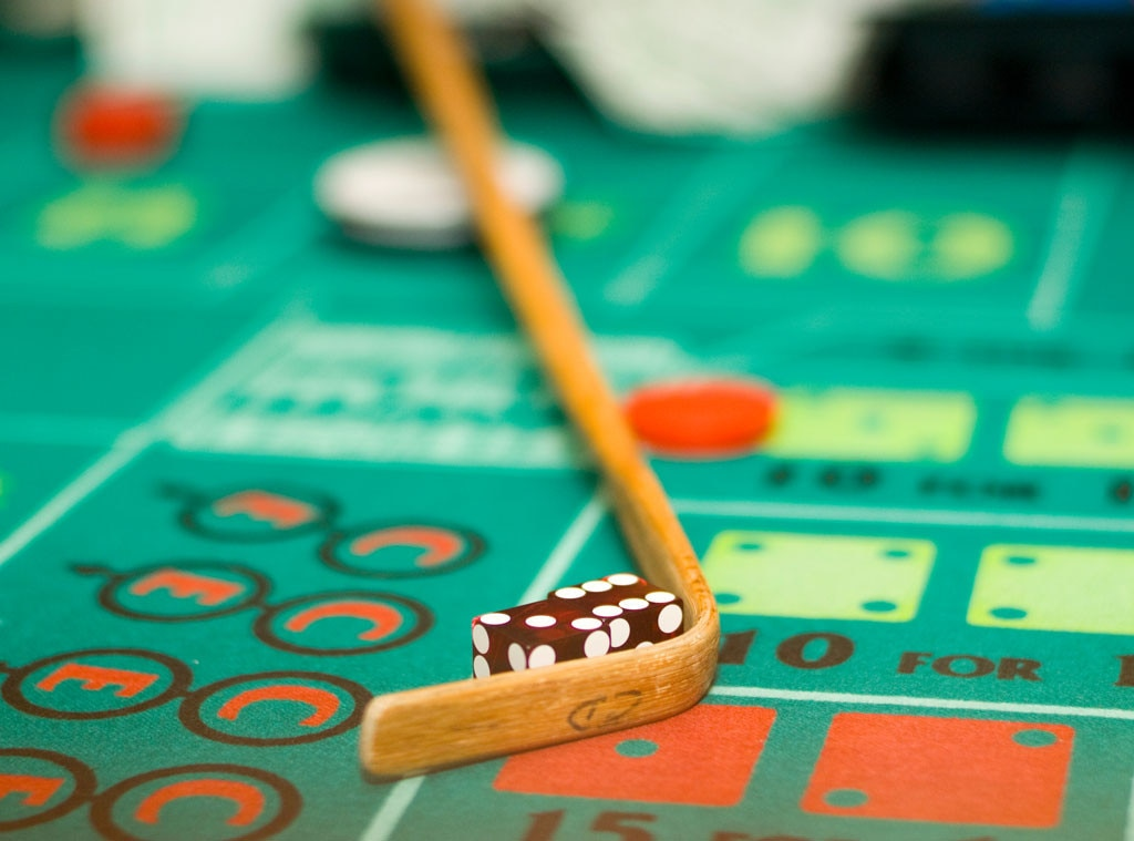 online casino germany rs