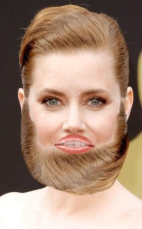 beardflip
