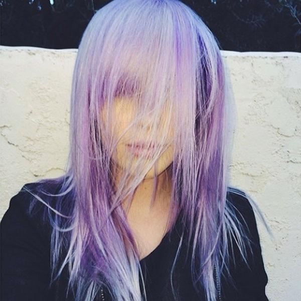 Ireland Baldwin, Instagram