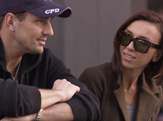Bill and Giuliana Rancic Planning for a Second Baby—Watch the Giuliana & Bill Sneak Peek on
