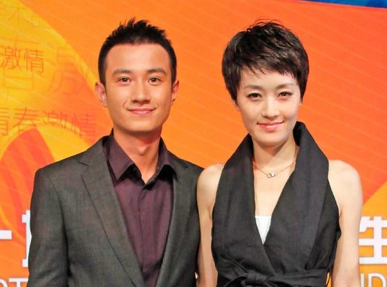 Wen Zhang, Ma Yili