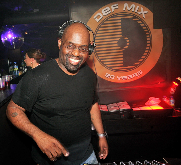 frankie knuckles from celebrity deaths 2014 s fallen