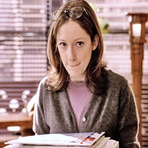 Judy Greer, What Women Want