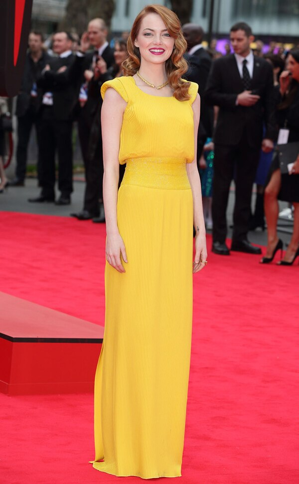 little miss sunshine from emma stone u0026 39 s best looks