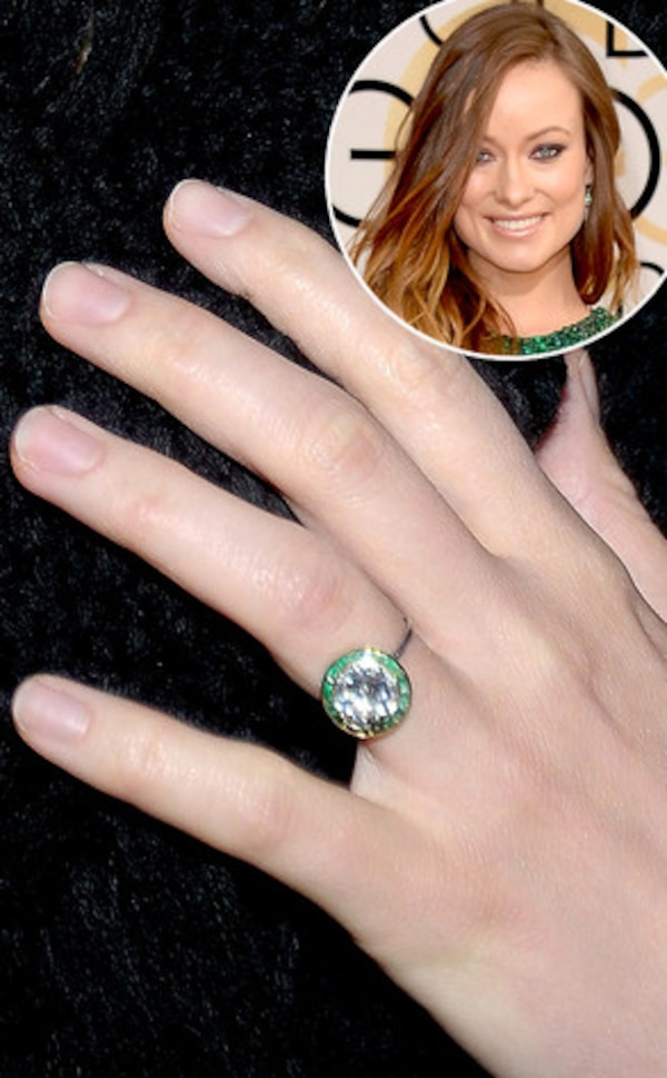 Olivia Wilde From Truly Unique Celebrity Engagement Rings. Wedding Second Kim Kardashian Engagement Rings. Byu Rings. Taaffeite Rings. Diagonal Wedding Rings. Zircon Rings. Evil Queen Wedding Rings. Kajal Name Wedding Rings. Tire Rings