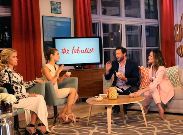 The Fabulist, Episode 106