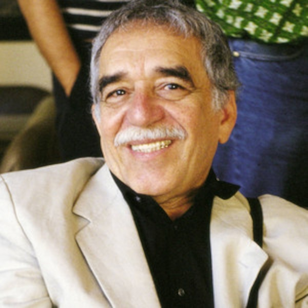analysis of chronicle of a death foretold a novella by gabriel garca mrquez Death a chronicle of foretold: an analysis of the jumbled timeline of marquez's novel explain why gabriel garcia marquez may have chosen to depict events in a particular sequence or order.