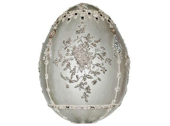Faberge Egg, Marchesa