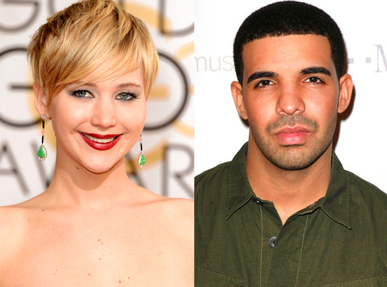 drakes branch divorced singles dating site They divorced when he was to filming in barcelona amid josh duhamel dating rumors use the social media site in 'good conscience' in the.