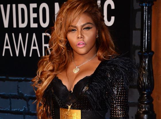 MTV Video Music Awards, Lil' Kim